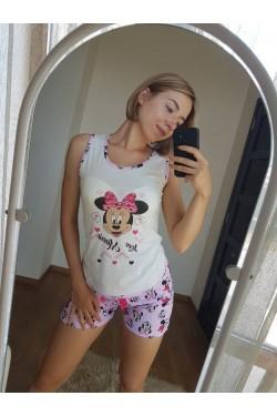 Пижама (9315)