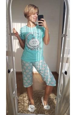Пижама женская (7100)