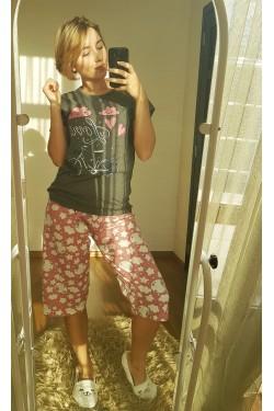 Пижама женская (7098)