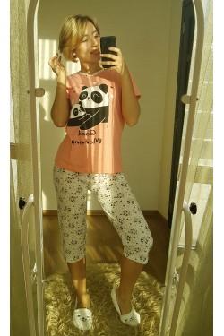 Пижама женская (7101)