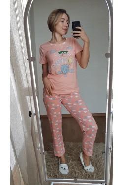 Пижама женская (7105)