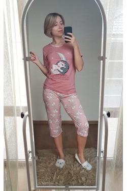 Пижама женская (7171)