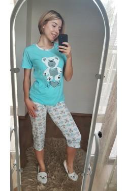 Пижама женская (7173)