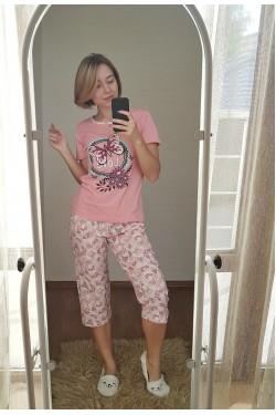 Пижама женская (7175)