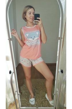 Пижама летняя (7240)