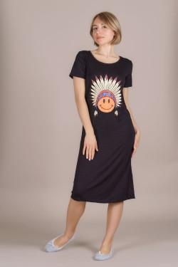 Платье (5768-7)