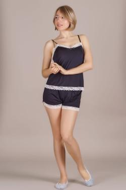 Женская пижамка (5760-5)