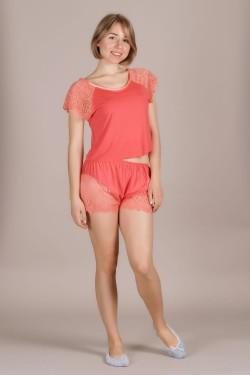 Пижама женская (5900-3)