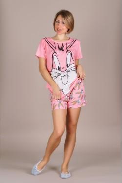 Женская пижама (442)