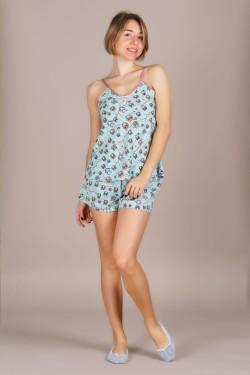 Пижама (513-4)