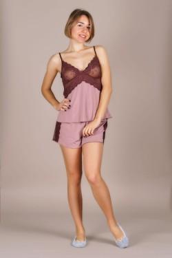 Пижама женская (513-1)