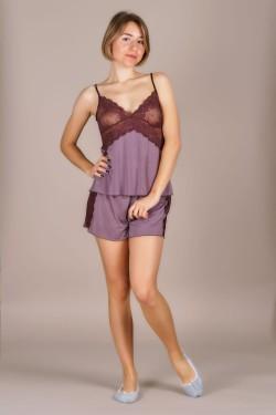 Пижама (513)