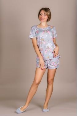 Женская пижамка (442-8)