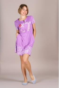 Платье женское (104)
