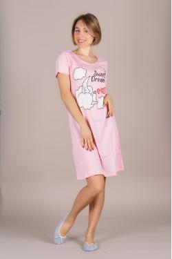Ночная сорочка (1102)
