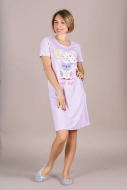 Ночная сорочка (1104)
