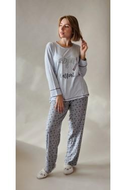 Батальная пижама Aires  (68048)