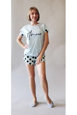 Пижама михра Amour (137)