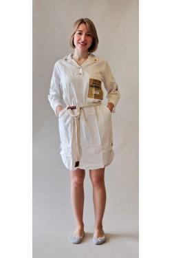 Домашнее платье (145)