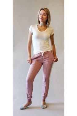 Домашние штаны Pinky (561)