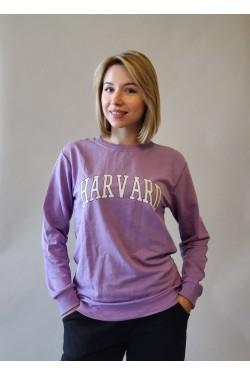 Спортивный батник Harvard (603)